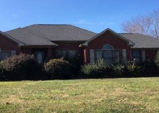 Pre Foreclosure in Huntsville 35806 CANOEBROOK LN - Property ID: 1697114356