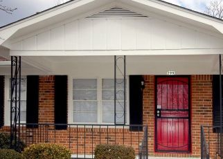 Pre Foreclosure in Harvest 35749 MCKEE RD - Property ID: 1697117430