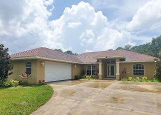 Pre Foreclosure in Sebring 33875 GARLAND AVE - Property ID: 1697138447