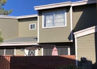 Pre Foreclosure in Mesa 85213 E UNIVERSITY DR - Property ID: 1697158600