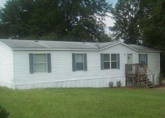 Pre Foreclosure in Vidalia 30474 SOUTHLAND DR - Property ID: 1697233941
