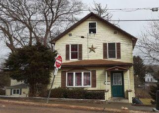 Pre Foreclosure in Du Bois 15801 E PARK AVE - Property ID: 1697289552