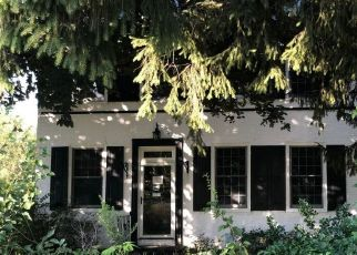 Pre Foreclosure in Sunbury 17801 CHRISTMAS RD - Property ID: 1697306185