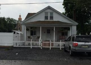 Pre Foreclosure in Tamaqua 18252 MARKET ST - Property ID: 1697386787