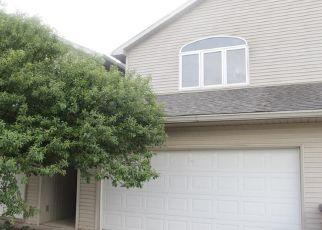 Pre Foreclosure in Norwalk 50211 KITTERMAN CIR - Property ID: 1697400806