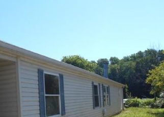 Pre Foreclosure in Moores Hill 47032 N EAST ST - Property ID: 1697415695