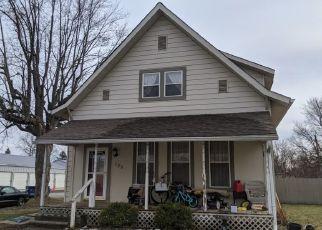 Pre Foreclosure in Cicero 46034 W BUCKEYE ST - Property ID: 1697418311