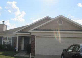 Pre Foreclosure in Columbus 31907 ANTIETAM DR - Property ID: 1697465168