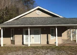 Pre Foreclosure in Ashcamp 41512 ELKHORN CRK - Property ID: 1697506795
