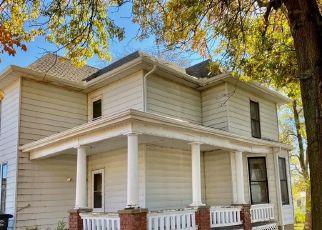 Pre Foreclosure in Pleasant Hill 64080 CEDAR ST - Property ID: 1697666201