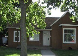 Pre Foreclosure in Grand Island 68801 N ELM ST - Property ID: 1697682411