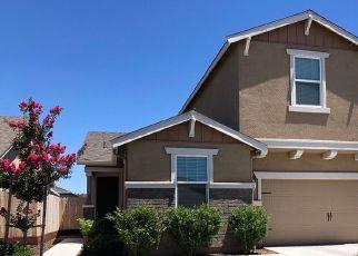 Pre Foreclosure in Modesto 95355 SALONIE CT - Property ID: 1697701692