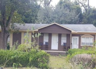 Pre Foreclosure in Thomasville 31792 S MARTIN LUTHER KING JR DR - Property ID: 1697731464