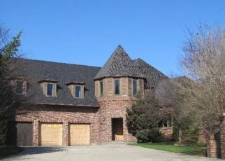 Pre Foreclosure in Crown Point 46307 GREEN PL - Property ID: 1697882568