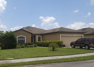 Pre Foreclosure in Sanford 32771 VINEYARD CIR - Property ID: 1697893518