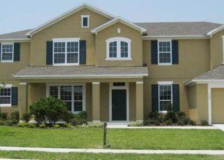 Pre Foreclosure in Ocoee 34761 WESTYN BAY BLVD - Property ID: 1697926359