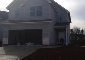 Pre Foreclosure in Lawrenceville 30045 GRENIER TER - Property ID: 1697948706