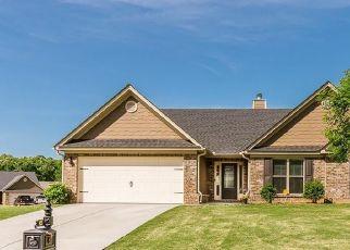 Pre Foreclosure in Jefferson 30549 LAKE VISTA DR - Property ID: 1697981551
