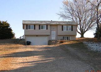 Pre Foreclosure in North Platte 69101 NORTHRIDGE CIRCLE DR - Property ID: 1698064772