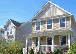 Pre Foreclosure in Marietta 17547 HONEYSUCKLE DR - Property ID: 1698194401