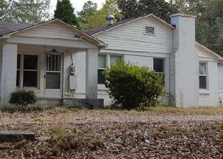 Pre Foreclosure in Fayette 35555 HIGHWAY 96 - Property ID: 1698206223
