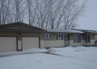 Pre Foreclosure in American Falls 83211 QUIGLEY RD - Property ID: 1698236456