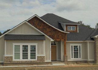 Pre Foreclosure in Nashville 31639 WALTON WAY DR - Property ID: 1698292963