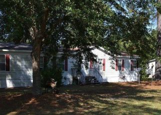 Pre Foreclosure in Springfield 31329 EAGLE DR - Property ID: 1698335428