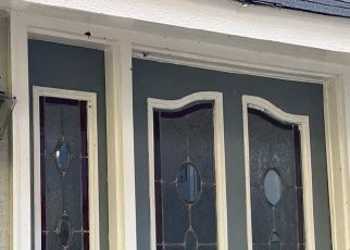 Pre Foreclosure in Hamilton 31811 DOLLAR RD - Property ID: 1698367852