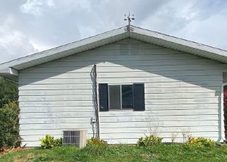 Pre Foreclosure in Niles 49120 KATHRYN DR - Property ID: 1654238452