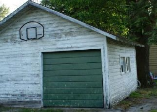 Pre Foreclosure in Indian River 49749 LAKE ST - Property ID: 1698627113