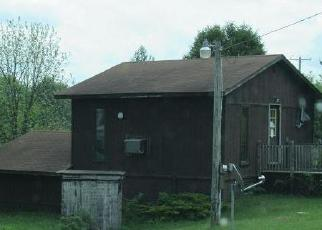 Pre Foreclosure in Mesick 49668 N 7 RD - Property ID: 1698653401