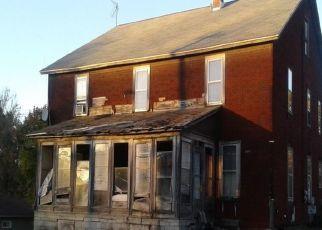 Pre Foreclosure in Edinburg 16116 W MAIN ST - Property ID: 1698738817
