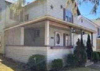 Pre Foreclosure in Galeton 16922 PROSPECT AVE - Property ID: 1698742757