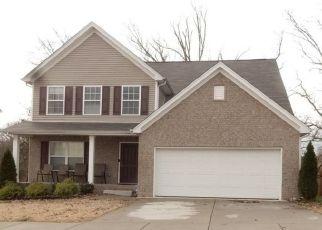 Pre Foreclosure in Antioch 37013 SECRETARIAT DR - Property ID: 1698832980