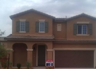 Pre Foreclosure in Imperial 92251 CACTUS ST - Property ID: 1698834729
