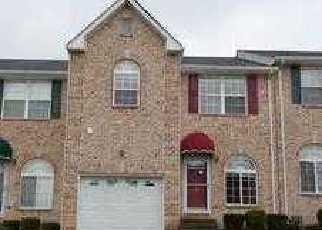 Pre Foreclosure in Antioch 37013 HAMILTON CHURCH RD - Property ID: 1698882912