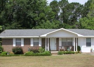 Pre Foreclosure in Enterprise 36330 MEADOWBROOK DR - Property ID: 1698930641