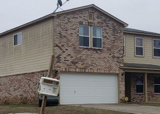 Pre Foreclosure in Owens Cross Roads 35763 ED SPEARS RD - Property ID: 1698932835