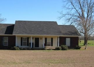 Pre Foreclosure in Slocomb 36375 S COUNTY ROAD 49 - Property ID: 1698950797