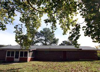 Pre Foreclosure in Enterprise 36330 VICTORIA DR - Property ID: 1698955157