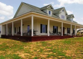 Pre Foreclosure in Courtland 35618 COUNTY ROAD 284 - Property ID: 1698965680