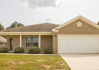 Pre Foreclosure in Madison 35757 MAPLE RIDGE BLVD NW - Property ID: 1698967428