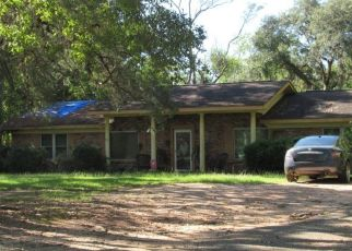 Pre Foreclosure in Blakely 39823 LIBERTY ST - Property ID: 1699065536