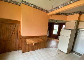 Pre Foreclosure in Douglas 31533 CLOUGH BLVD - Property ID: 1699157957