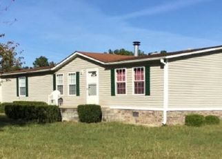 Pre Foreclosure in Wrens 30833 GUS PERDUE RD - Property ID: 1699160128