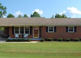 Pre Foreclosure in Ashburn 31714 WHATLEY DR - Property ID: 1699169334