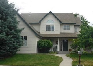 Pre Foreclosure in Twin Falls 83301 HILLCREST DR - Property ID: 1699231529