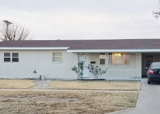 Pre Foreclosure in Roswell 88203 W ALAMEDA ST - Property ID: 1699242924