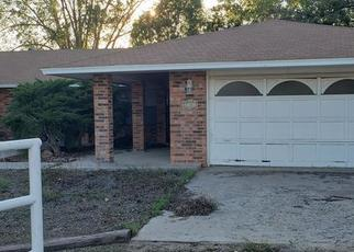Pre Foreclosure in Roswell 88201 URTON RD - Property ID: 1699250810